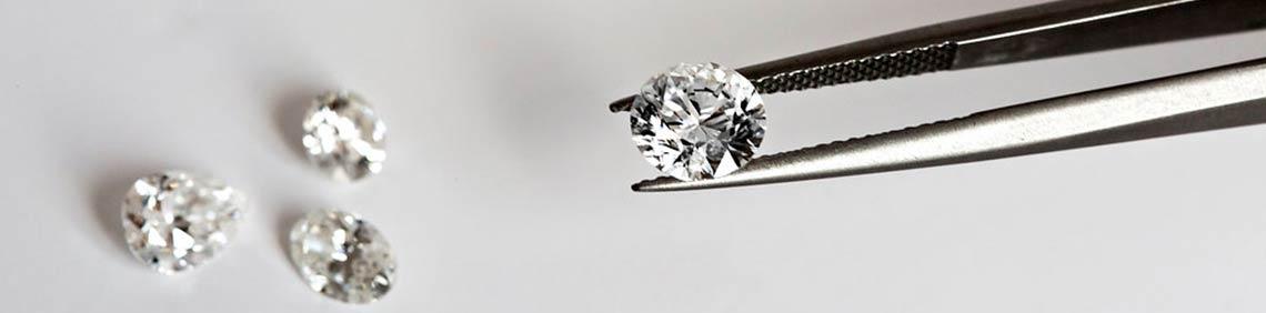 Le guide du Diamant